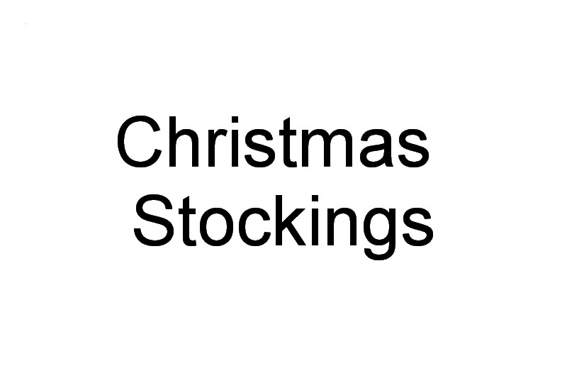 Christmas 2016 Machine Embroidery Designs by Stitchingart. Christmas Stockings with decorative Christmas trees. /> <img style=