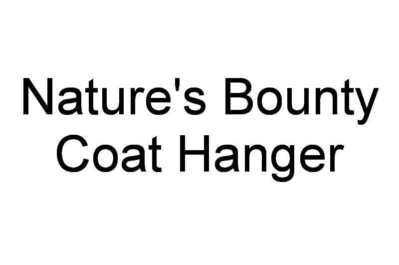 Nature's Bounty Machine Embroidery Designs