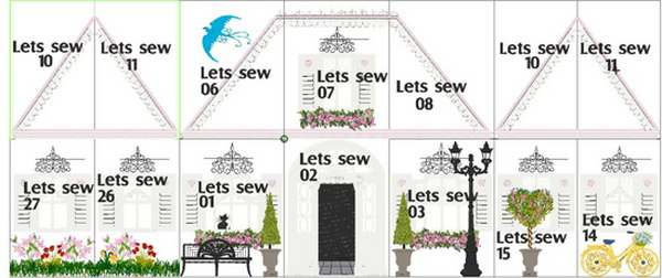 lets sew machine embroidery designs