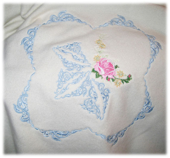 Stitchingart Free Machine Embroidery Designs And Patterns