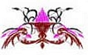 Free Exotic Machine Embroidery Designs