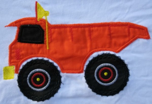 Stitchingart - Machine Embroidery Designs by Cathy Park - Shop online for Children's Machine Embroidery Design Sets