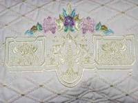 Chantalle Machine Embroidery Designs