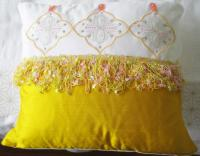 Add a Touch Machine Embroidery Designs