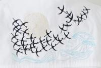 Whisper of Wings Machine Embroidery Designs