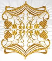 Earl Machine Embroidery Designs
